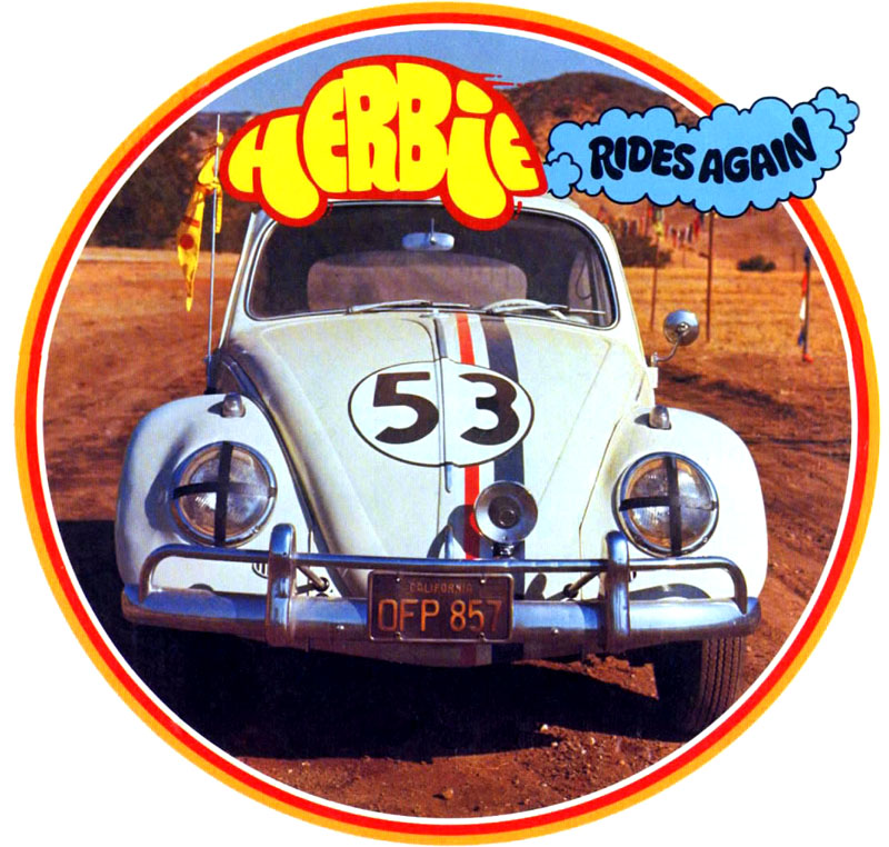 Welcome To Herbie S Kids Page